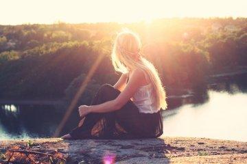 5 วิธีสร้างความมั่นใจ นับหนึ่งใหม่หลังอกหักอย่างชิลล์ๆ